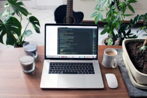 coding for front end developers